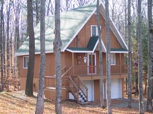 Harbor light properties rentals for all seasons for Loveland co cabin rentals